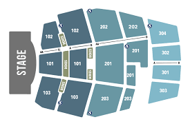Ford Amphitheater Coney Island Seating Chart Ford Amphitheater Coney Island Seating Chart Elcho Table