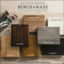 bassett furniture logo. Bench Made Bassett Furniture Logo
