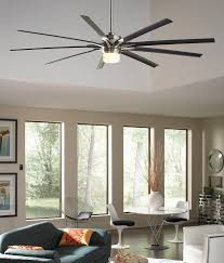 fan facts how to choose a new ceiling design matters by lumens