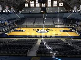 Conseco Fieldhouse Seating Chart View 16 Luxury Hinkle Fieldhouse Seating Chart