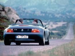 bmw z3 1996. BMW Z3 Bmw Z3 1996 1