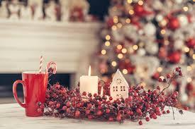Die Schönsten Weihnachtsdeko Ideen Living Invest