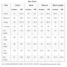 Details About Mens Satin Silky Feel Smart Casual Double Cuff Wedding Party Formal Dress Shirt