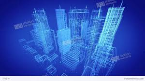 architecture blueprints skyscraper. Interesting Blueprints Architect Blueprint Background Copy Skyscraper Capsule  Collection Refrence Construction Wallpaper Inside Architecture Blueprints Y