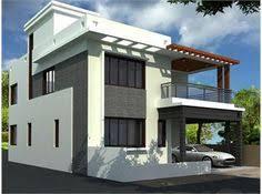 image result for modern house front elevation designs mallu