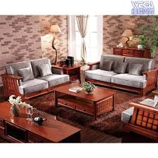 living room wooden furniture photos.  Room Solid Wooden Living Room Furniture Sets For Photos D