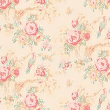 Mia Bella Passions  Stunning French Country Style Wallpaper And French Country Style Wallpaper