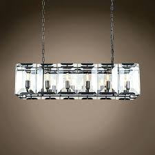 ceiling lights restoration hardware fixtures rh odeon chandelier restoration hardware vanity lights circular crystal chandelier