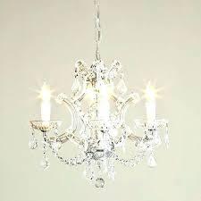 crystal chandelier home depot super idea