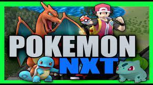 Pokemon NXT Download for PC Free (Pokemon Nxt) - YouTube