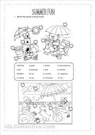 Living And Nonliving Worksheets For Kindergarten Math Things furthermore Free Preschool Summer Worksheet together with Kindergarten Kindergarten Summer Themed Activity Worksheet together with 6 Summer Worksheets for Kids   RoomMomSpot together with Pictures on Pre K Worksheets Printables    Easy Worksheet Ideas together with Free Printable Summer Math Worksheet for Kindergarten as well Summer Worksheets – Color Bros moreover  also Best 25  Summer worksheets ideas on Pinterest   Kids letters also Printable Summer Word Search likewise . on summer kindergarten worksheets