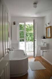 Schöne Badewannen 150 Bilder Aus Echten Bädern