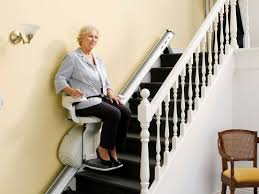 Fascinating Stair Lift For Homes Stairlift Companies Chair Pic Of