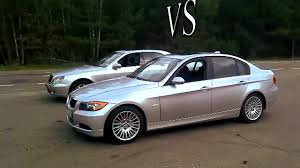 Coupe Series 2012 bmw 330i specs : 2012 BMW 3 vs Mercedes S-Class Drag Race - YouTube