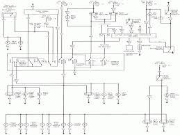 96 geo tracker wiring diagram 1991