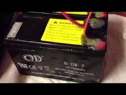 razor pocket rocket batteries wiring razor pocket rocket batteries wiring