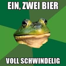 Image result for zwei bier