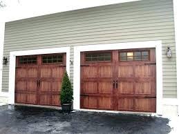 cost to paint garage cost to paint garage door garage door opener install cost ravishing garage