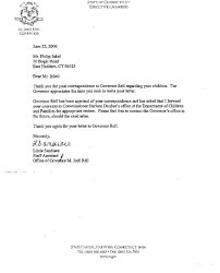 Extraordinary Cover Letter Medical Assistant Photos Hd Goofyrooster