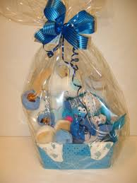 baby basket pb01 cd 108