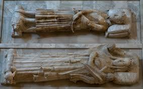 John I of Aragon