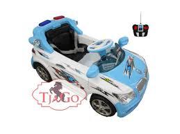 <b>Электромобиль 3</b>-<b>6лет</b> Police BMW, 6v, р/у, 20Х8-YJ | Детский ...