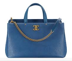 chanel 2017 handbags. chanel large shopping bag 2017 handbags