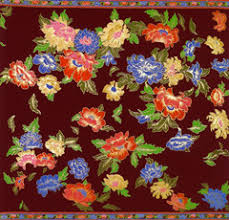 red carpet pattern. red carpet square map pattern
