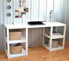 office shelving unit. Desk With Shelving Shelf Supported Unit Office E