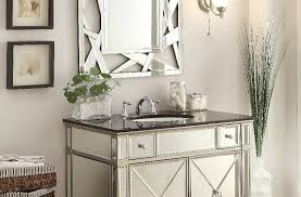 Vanity mirror ideas Sink Lights Depot Wall Lowes Cabinet Bunnings Diy Vanity Mirror Bulb Cabinets Replacement Home Bathroom Ideas Single Reflexcal Lights Depot Wall Lowes Cabinet Bunnings Diy Vanity Mirror Bulb