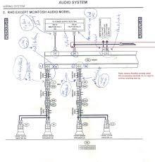 galaxy radio mic wiring car wiring diagram download cancross co Cb Wiring Diagram cb radio wiring diagram cb radio wiring diagram cobra cb radio mic wiring diagram cb radio cb radio wiring diagram