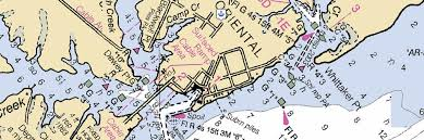 Neuse River Depth Chart Oriental Nc Weather Tides And Visitor Guide Us Harbors