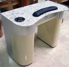 design ideas for manicure tables home furniture and decor image of manicure nail table