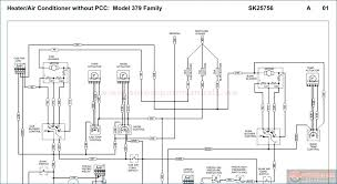 peterbilt 379 wiring diagrams lotsangogiasi com peterbilt 379 wiring diagrams wiring diagram caterpillar stunning new of wiring diagram 1 for wiring diagram