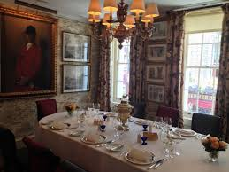 private dining rooms nyc. 10 Beautiful Best Private Dining Rooms In Nyc