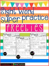 4615 best Teaching First Grade images on Pinterest | Classroom ...