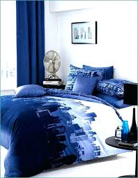 cool bedding for guys. Modren Cool Cool Bedding Sets Comforters For Guys Teen Boys Cheap  Uk   And Cool Bedding For Guys I