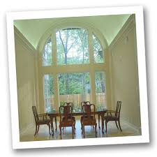 window chair furniture. Picture Windows And Custom Shapes Window Chair Furniture W