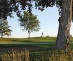 Ptarmigan Country Club Community | Luxury Real Estate and Homes ...