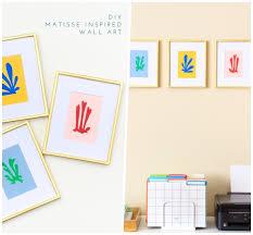 1001 amazing diy wall decor ideas