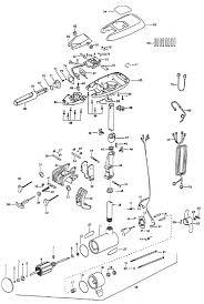 delorean wiring diagram not lossing wiring diagram • minn kota trolling motor diagram automotivegarage org delorean engine diagram delorean engine diagram