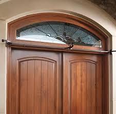 Amazoncom TreeKeeper Adjustable Christmas Garland Hanger For Double Door Frames 52