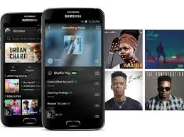 Joox Top Chart 2017 Joox A Music Streaming Mobile App Launched In Sa It News