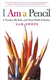 i am a pencil sam swope macmillan i am a pencil