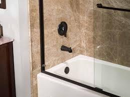 eye catching bathtub repair refinishing phoenix arizona napco certfication on