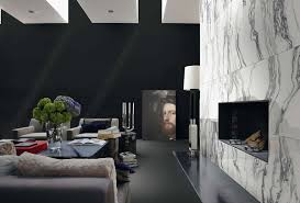 designs ideas wall design office. Livingroom:Creative Feature Wall Ideas For The Living Room Dining And Design Latest Designs Pictures Office
