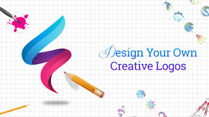 Designer Store Logos Recevoir Logo Maker With Graphic Design And Ads Designer