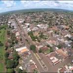 imagem de Sidrolândia Mato Grosso do Sul n-10