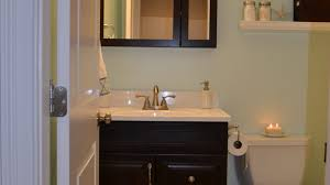 basic bathrooms. Basic Bathrooms Design Bathroom Remodel Ideas How Simple In Designs With Regard To