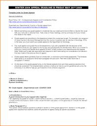 7 appeal letter format letter template word appeal letter format 6549431 png